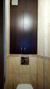 Vonios ir WC kapitalinis remontas